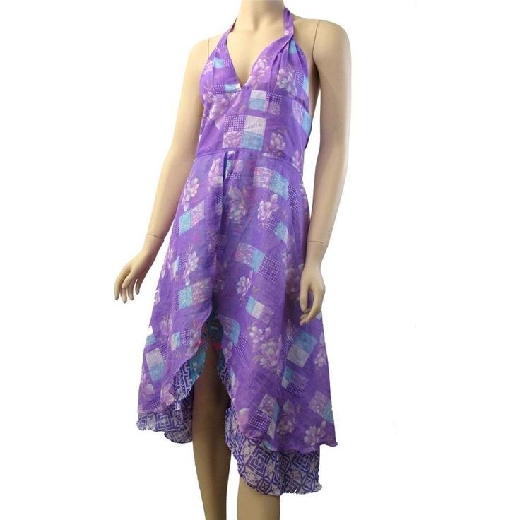 Buy the latest women's Purple dresses online at low price. StyleWe offers cheap dresses in red, black, white and more for different occasions.