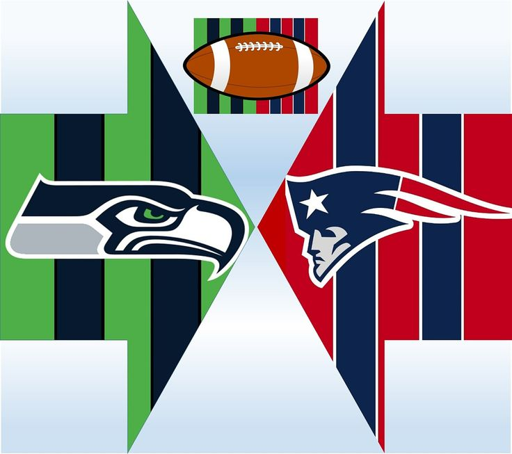 15 Things I'd Rather Do Than Watch The Super Bowl