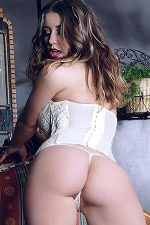 Porn nude Erica campbell