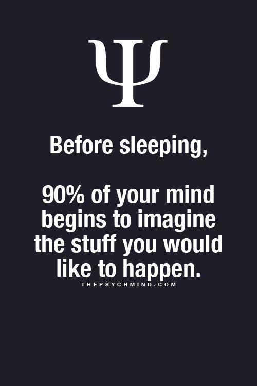 thepsychmind: Fun Psychology facts here! (via Bloglovin.com )