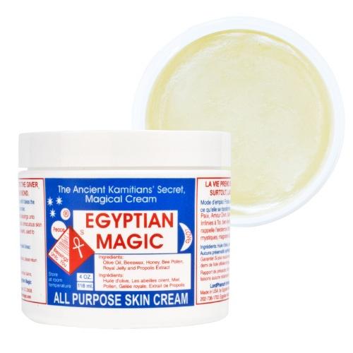 1000 images about egyptian magic on pinterest skin care. Black Bedroom Furniture Sets. Home Design Ideas