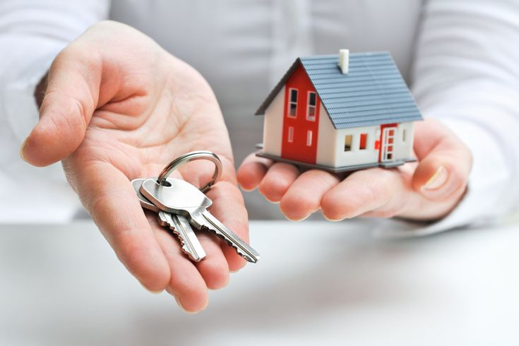 Our real estate agents can serve you better while you buy or sell your properties.