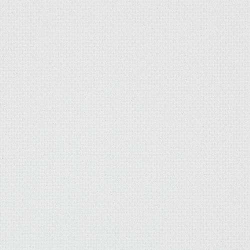 Mørklægnings lamelgardiner fra Faber 127 mm. Med lameller på 127 mm kan mellemrummet mellem lamellerne blive større, det giver et større lysindfald og bedre udkig. Alle mål er med et decimal, f.eks. 132,4.