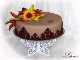 Výsledok vyhľadávania obrázkov pre dopyt jesenné torty