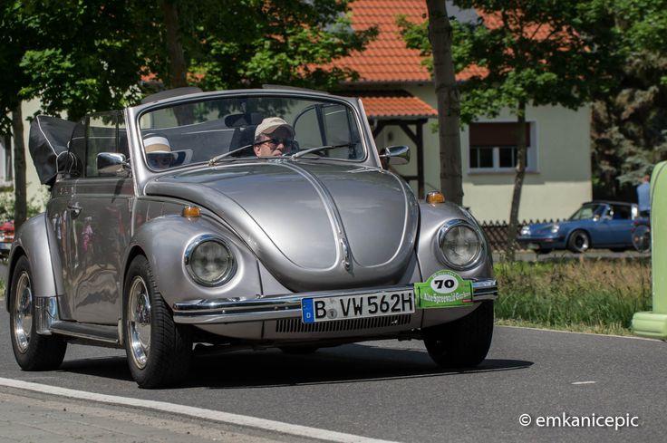die 25 besten ideen zu k fer cabrio auf pinterest vw beetle cabrio vw beetle cabriolet und. Black Bedroom Furniture Sets. Home Design Ideas