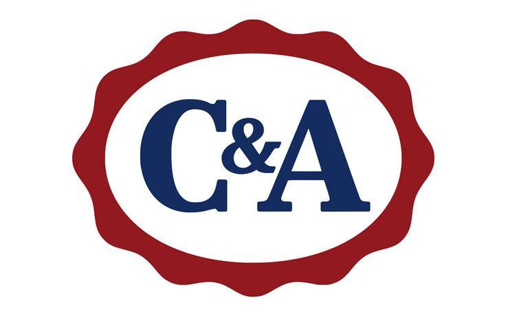 Loja CeA online é confiável e tem ótimos preços