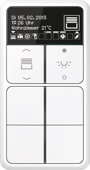 17 Best Images About Knx On Pinterest Architecture Home