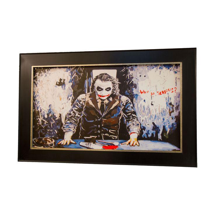 8 best TV Art & Frames images on Pinterest | Art frames, Tv frames ...