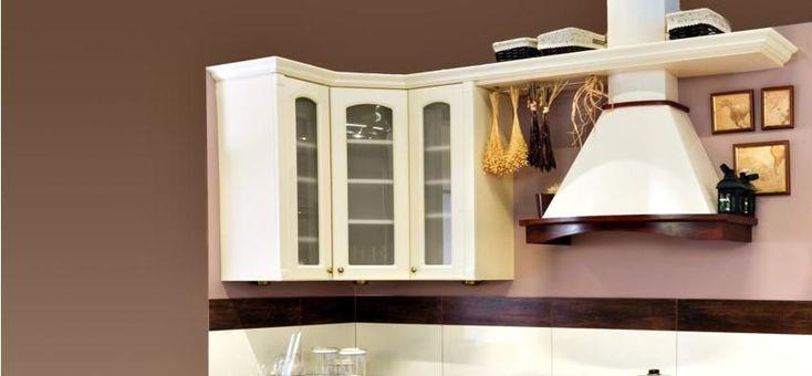 Care este cea mai buna hota rustica? Ce caracteristici are cea mai buna hota rustica? ... Fiecare ne dorim sa avem o bucatarie cu un design care...Afla >>>