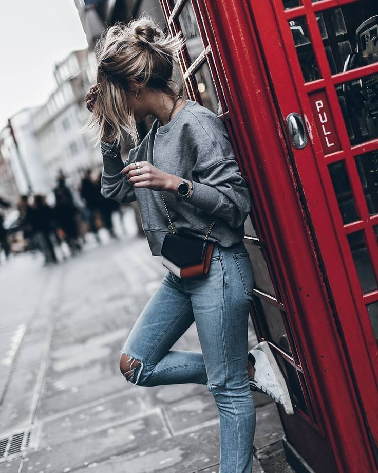 20,3k Likes, 157 Kommentare – Jacqueline Mikuta (@mi … – # 203k #Comments #Jacqueline #Likes #london