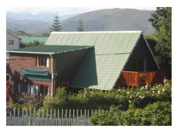 The Wood Bed and Breakfast - In the heart of the Garden Route, Natures Valley lies at the foot of the Grootrivier Pass, 30 km east of Plettenberg Bay. Where the world renowned 'Otter Trail' ends, Natures Valley lies nestled between ... #weekendgetaways #naturesvalley #southafrica