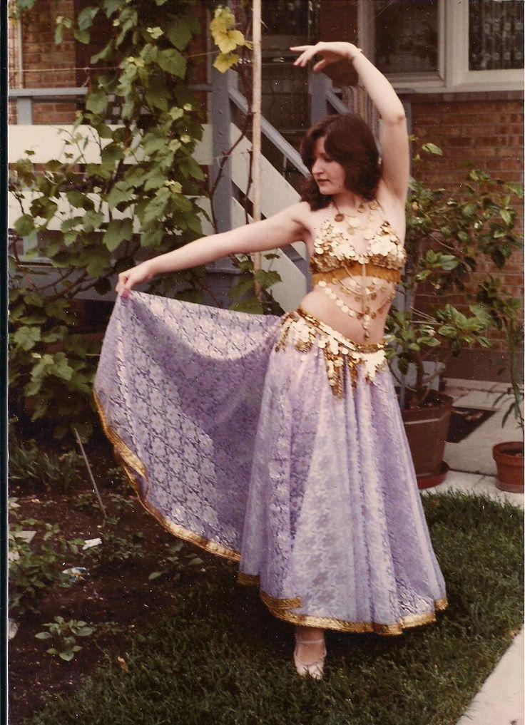 Jasmin 1978
