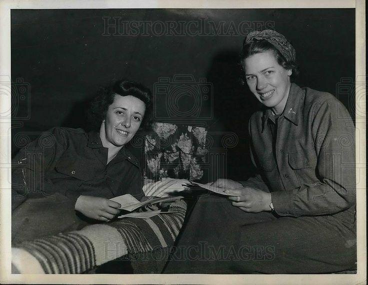 hospital mail room 1195 best history in nursing images on pinterest vintage nurse