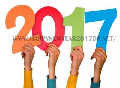 www.happynewyear2017whatsappstatus.com #NewYear2017WhatsappStatus #2017NewYearWhatsappDP #NewYear2017WhatsappImages
