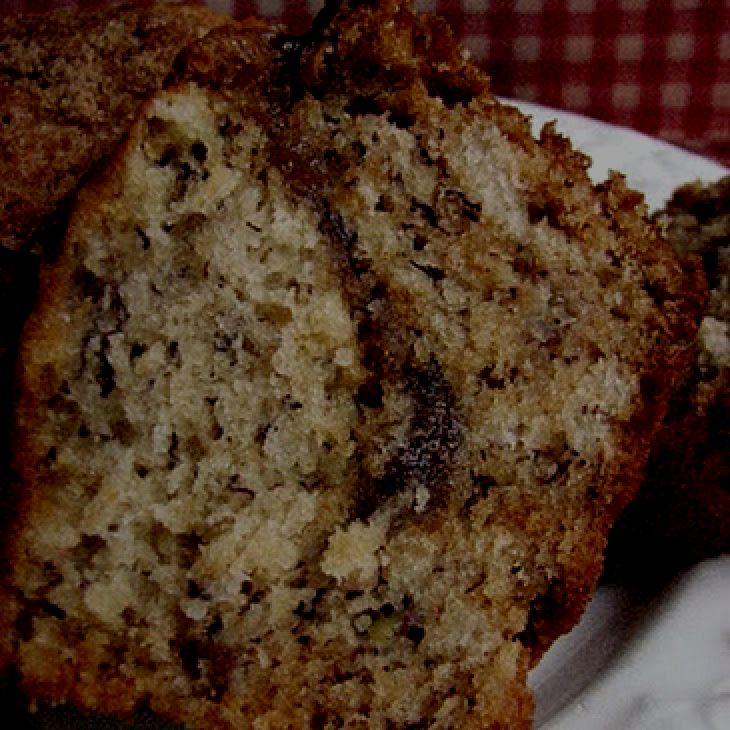 cookie recipes without baking soda and vanilla