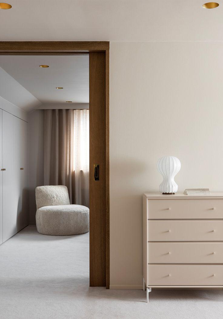 Seductive Interiors by Liljencrantz Design 91 best