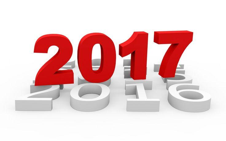 Top 10 Nostradamus Predictions for 2017