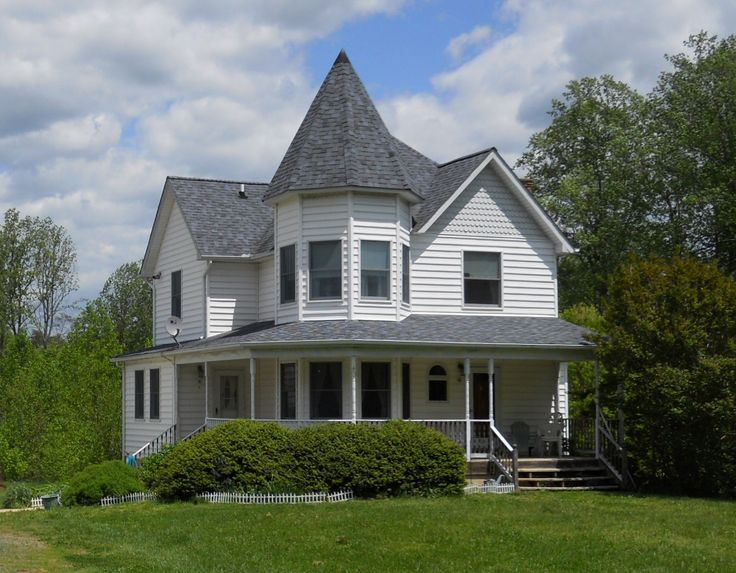 11 best genesee county michigan images on pinterest for Victorian homes for sale in florida