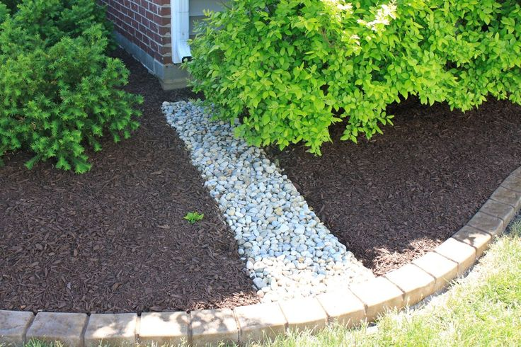 Photos Of Landscaping Rocks Fort Lauderdale