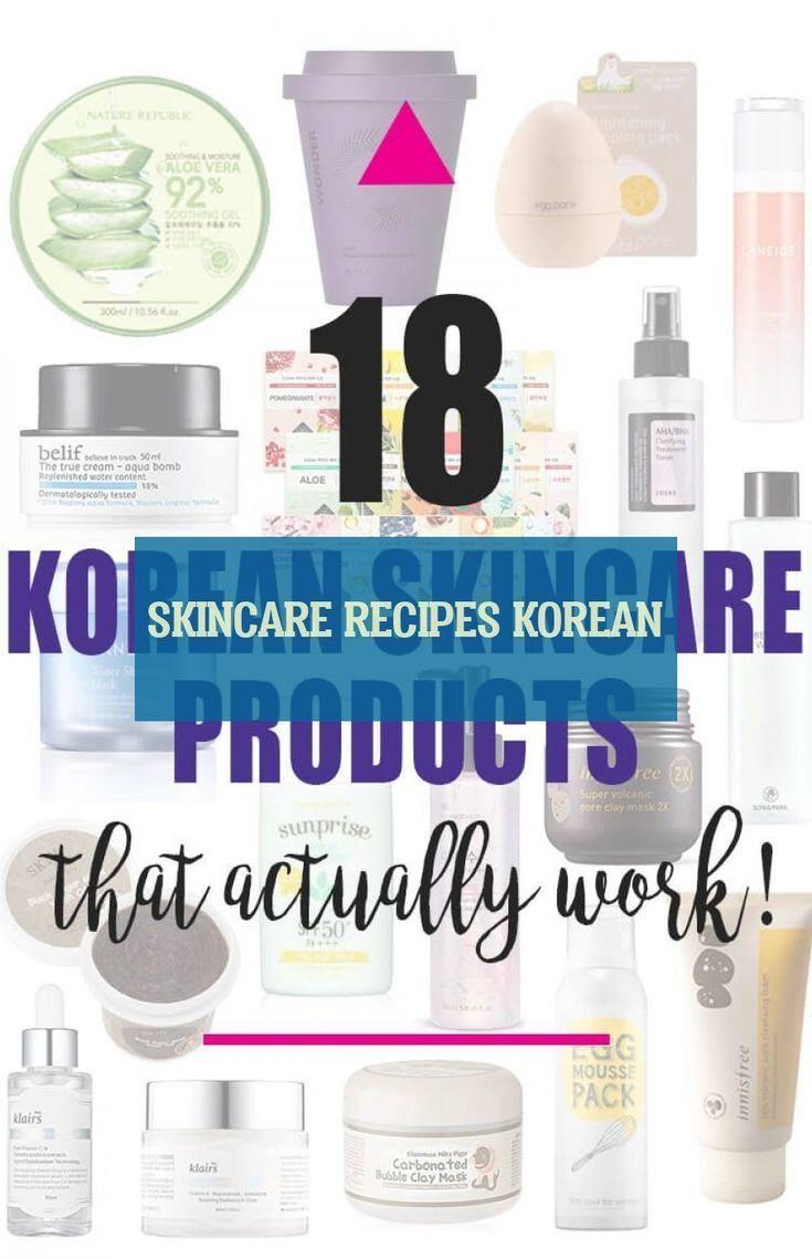 # Skincare recipes skincare recipes Korean; skincare recipes korean - ...  -  Hautpflege-Rezepte