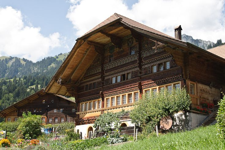 958 Best Amazing Chalet Decor And Architecture Images On
