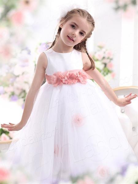 Платье для девушки на свадьбу