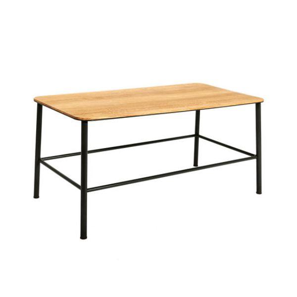 Frama - Adam Table | Questo Design