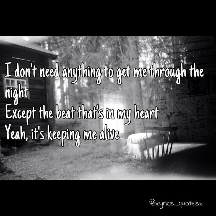 Me, myself, and I ~G Eazy