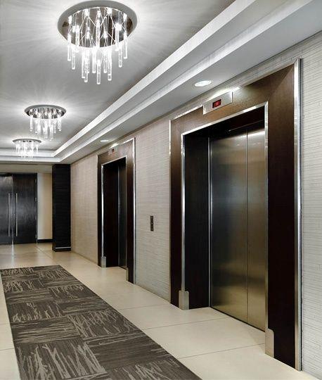 25 Best Ideas About Elevator Lobby Design Su Pinterest Atrio Con Ascensore Progetto Di