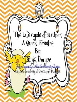 This is a quick packet of writing forms to make observations about the hatching of baby chicks!...Cycling Quick, Free Credit, Writing Freebies, Hatch, Education, Quick Packets, Baby Chicks, Quick Writing, Writing Form