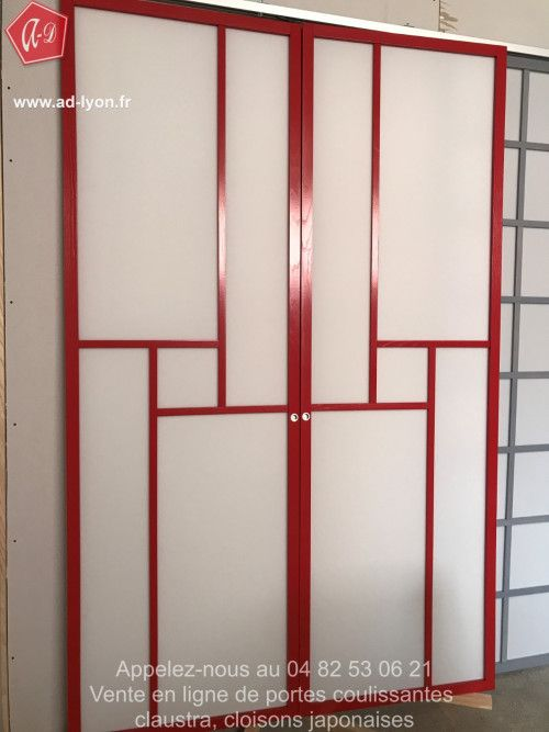 28 best vrata images on Pinterest Sliding doors, Room dividers and