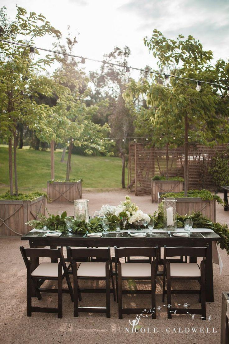 Stone Meadows Temecula Creek Inn Nicole Caldwell Weddings