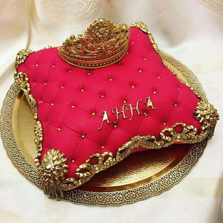 особей вряд тортики подушечка с цветами фото всего, магазинах