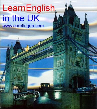 LEARN ENGLISH IN THE UNITED KINGDOM: learn to speak fluently living full-board in the home of a Eurolingua One-to-One English Homestay Tutor. For motivated adults, executives, military, diplomats, retirees. Quality accommodation, all family meals, local visits and excursions. Return home speaking like a native!! For more information, follow the link.  http://www.eurolingua.com/english/homestay-uk