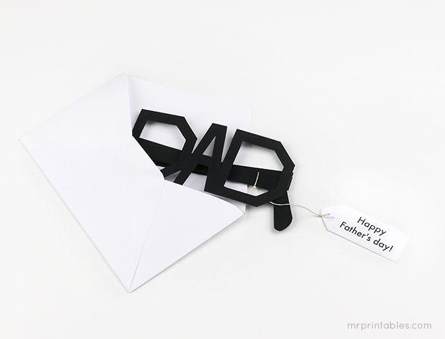 Δώρα Της Τελευταίας Στιγμής Για Τη Γιορτή Του Πατέρα - Shareyourlikes