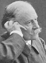 Livret de Chérubin, opéra de Jules Massenet (1842-1912)
