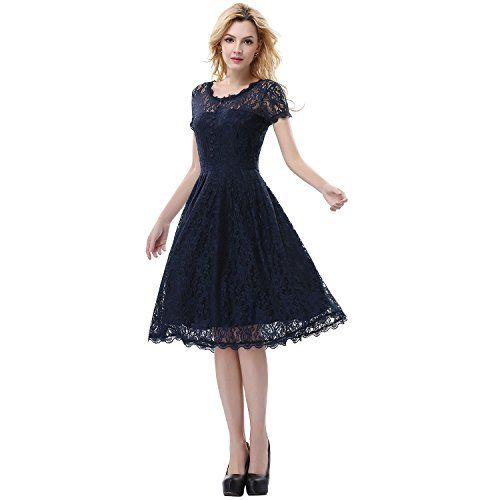 Minifaceminigirl Women 1950s Lace Cap Sleeve Vintage Retr... https://smile.amazon.com/dp/B01LXCSDF7/ref=cm_sw_r_pi_dp_x_9UtfybEJSB8PM