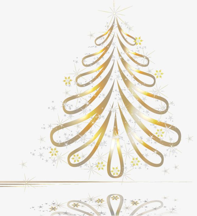 Cool Christmas Decoration Vector Pattern Cool Light Effect Christmas Tree Png Transparent Clipart Image And Psd File For Free Download Fun Christmas Decorations Christmas Decorations Vector Pattern
