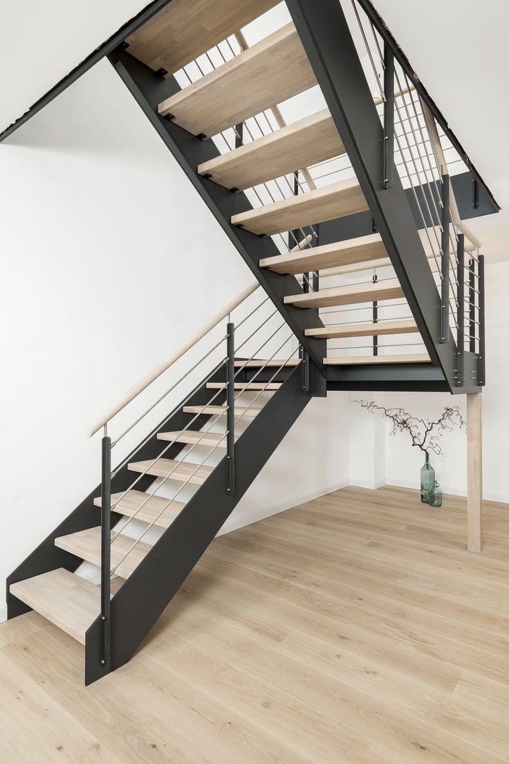hpl treppe kaufen treppenhersteller treppenbau vo treppenbau vo treppe in 2019 treppe. Black Bedroom Furniture Sets. Home Design Ideas