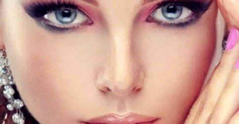 #Υγεία #Διατροφή Αναλυτικός οδηγός για επαγγελματικό μακιγιάζ στο σπίτι σου! ΔΕΙΤΕ ΕΔΩ: http://biologikaorganikaproionta.com/health/210583/