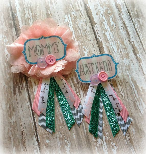 gallery of cute name badges catchy homes interior design ideas