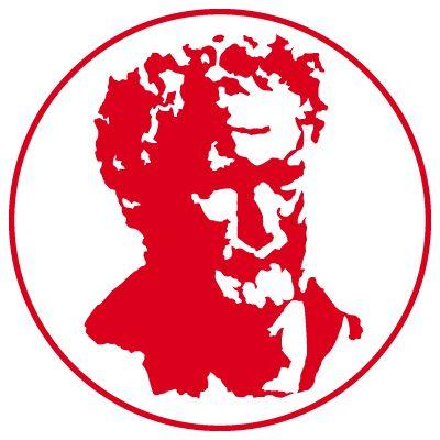 PAE SKODA XANTHI old logo