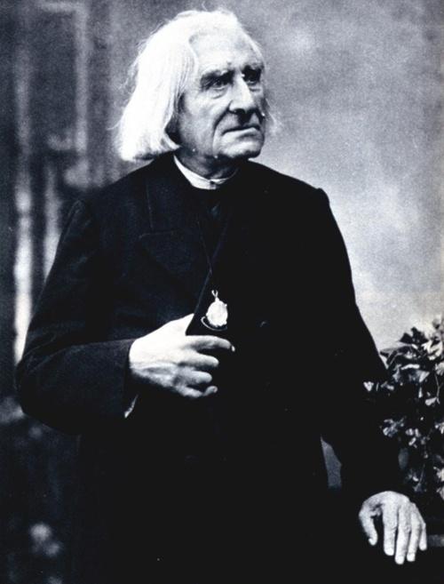 Liszt's Hungarian Rhapsodies - Wild Gypsy-inspired Fun