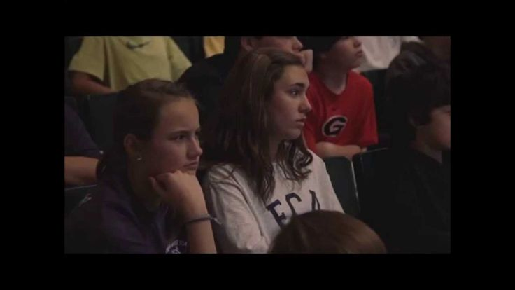 Marc Mero's Powerful message About A Mothers Love - YouTube