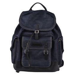 Dsquared2 Bags UOMO