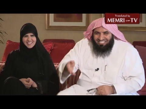 A Tweet On Women's Veils, Followed By Raging Debate In Saudi Arabia | KTOO