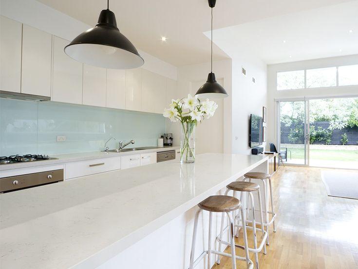 25+ parasta ideaa Pinterestissä Quarzstein arbeitsplatte Küche - küchen marquardt köln