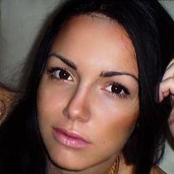 Finde auf SexLive20 Sexkontakte aus Deutschland auch live vor der Sexcam