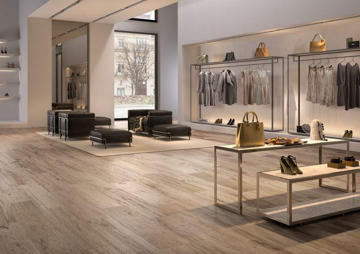 12 Elegant Kollektion Von Villeroy Und Boch Wohnzimmer Fliesen