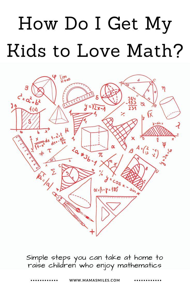508 best Math Activities for Preschool and Kindergarten images on ...